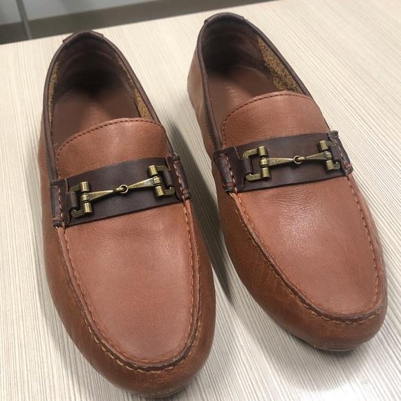 Cole Haan Shoes | Cole Haan Somerset